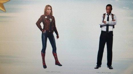 Capitana-Marvel-5