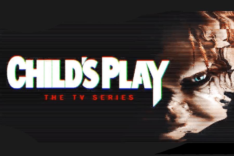 Chucky | El muñeco diabólico regresara en forma de serie de TV.