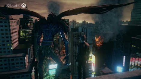 Death-note-jump-force-