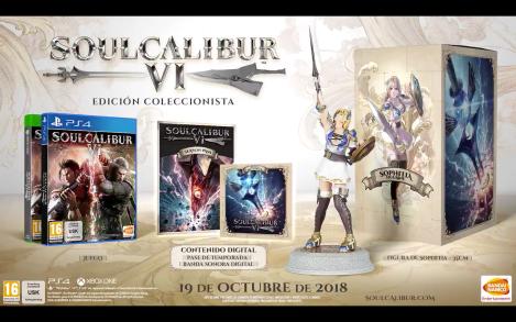 E3-2018-Soulcalibur-VI-saldra-a-la-venta-el-19-de-octubre-y-muestra-un-nuevo-trailer