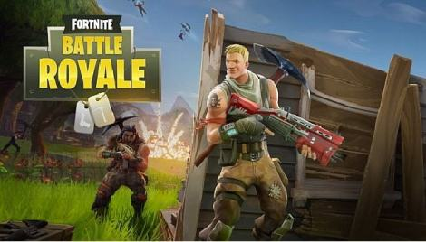 fortnite-battle-royale-min