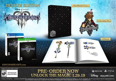 kingdom-hearts-iii-deluxe-edition-1