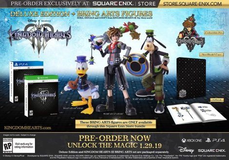 kingdom-hearts-iii-deluxe-edition
