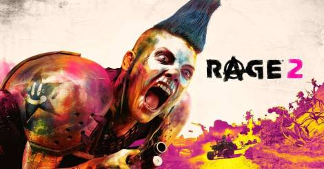 rage-2-201864153747_1