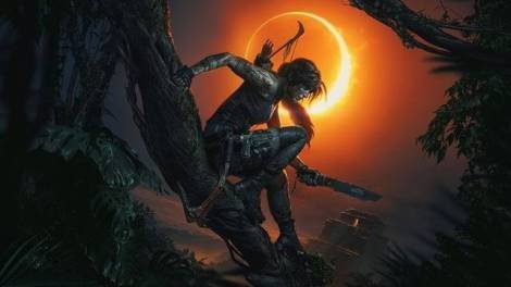 shadow-of-the-tomb-raider-2018411025_1