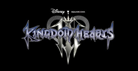 Shock2-Banner-Kingdom-Hearts-3