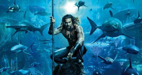 Aquaman-6