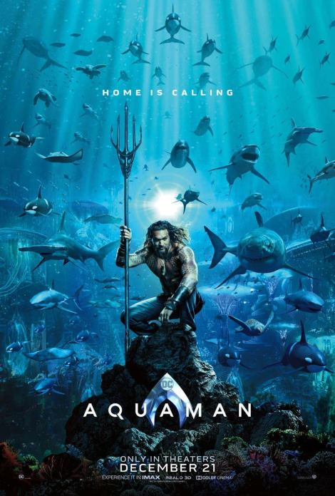 aquaman-movie-poster