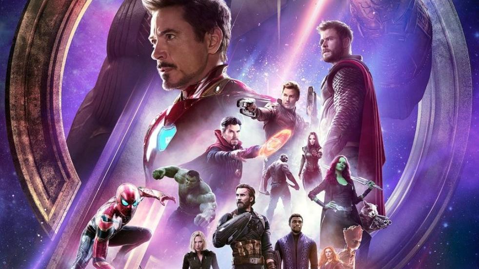 Avengers 4 | Se habría descrito como seria el primer tráiler de la película.