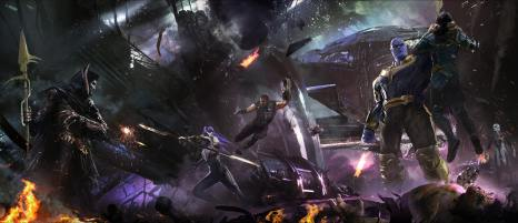 Avengers-Infinity-War-concept-art-5