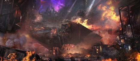 Avengers-Infinity-War-concept-art-6