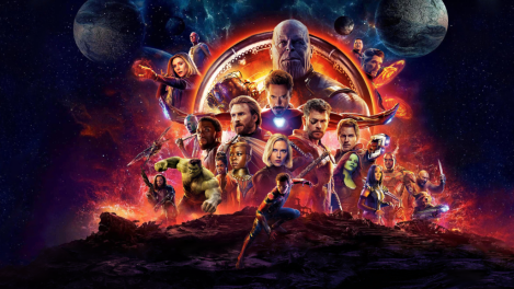 avengers___infinity_war__wallpaper_1920x1080_by_mintmovi3-dc6eryp