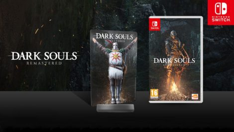 Dark-Souls-Remastered-Switch-840x475