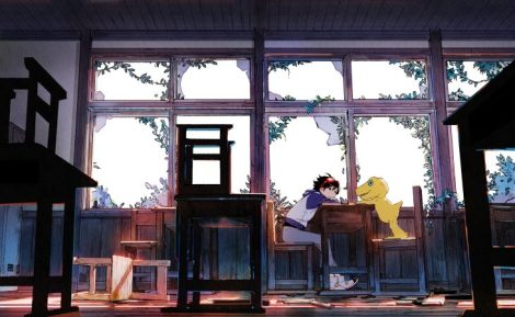 digimon-survive-2107-6-730x449