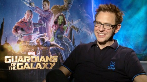 James-Gunn-Cultura-Geek-1