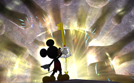 Kingdom_Hearts_is_Light_04_KH