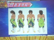 La-película-Dragon-Ball-Super-Broly-estrena-primeros-diseños-4