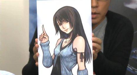 Rinoa-Nomura-dissidia-final-fantasy-nt