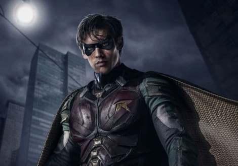 Robin-Titans-2