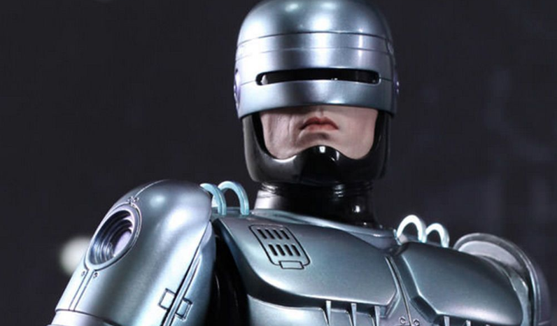 Robocop | Neil Blomkamp dirigira la secuela directa del clásico largometraje.