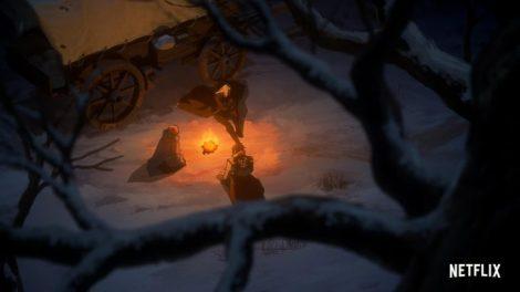 segunda-temporada-castlevania-estrenara-26-octubre-730x411