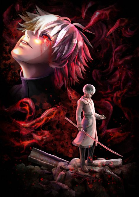 Tokyo-Ghoul-re-Call-to-Exist-llegará-a-Occidente-para-PS4-y-PC-7