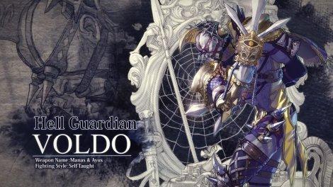 voldo-soulcalibur-vi