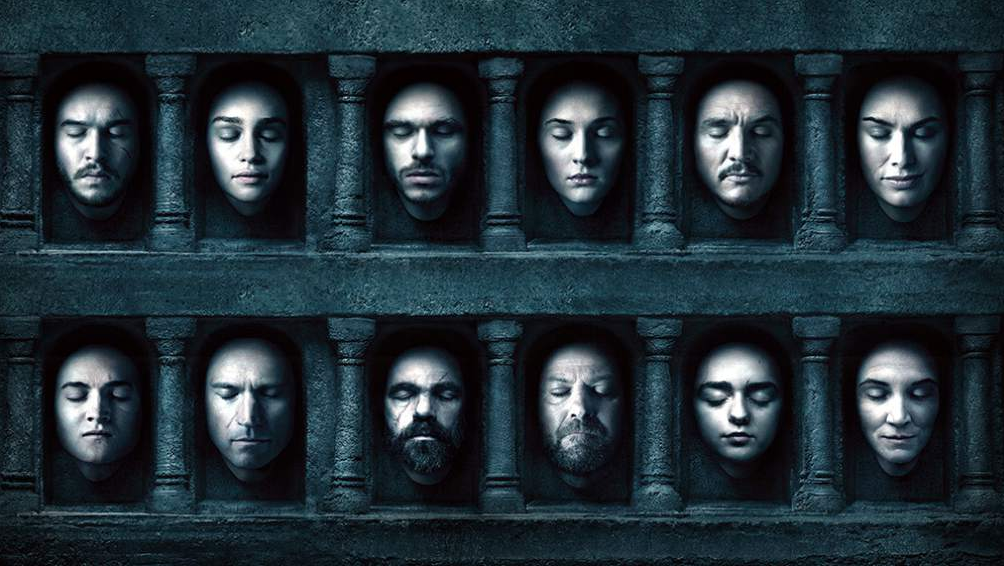 Game of Thrones | El final de la serie será desgarrador.