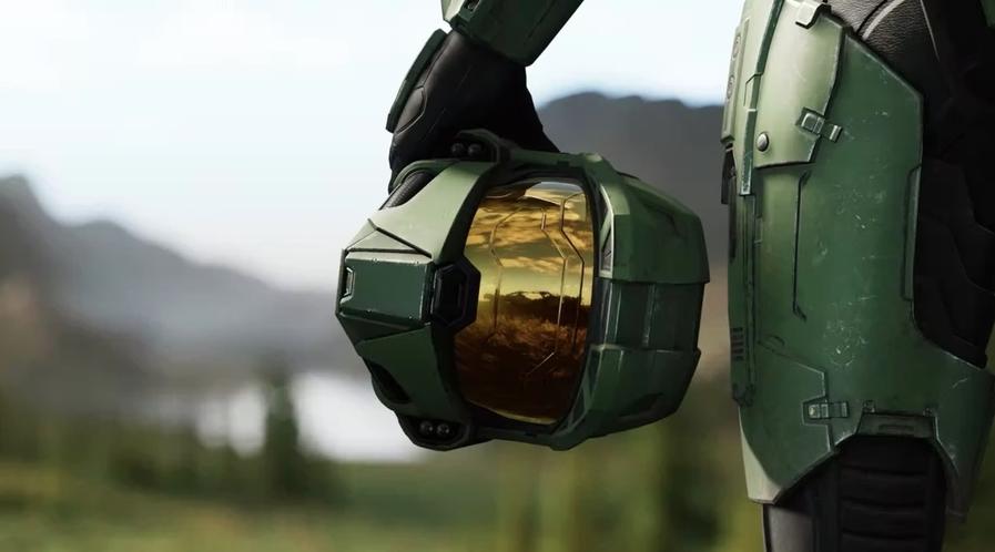 Halo Infinite | El juego continuará la historia principal de la saga.