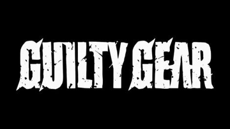 nuevo-guilty-gear-2018