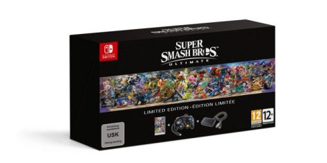 Smash-Bros-Ultimate-Limited-Edition-730x365