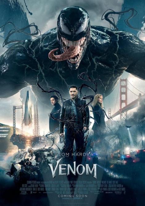 20180917140354_venom_poster1_620x6200