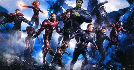 Avengers-4-Concept-Art-1