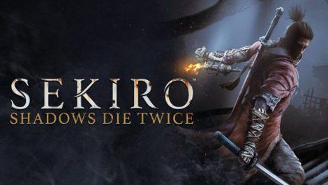 Beitrag-Sekiro-Shadows-die-Twice-1024x580