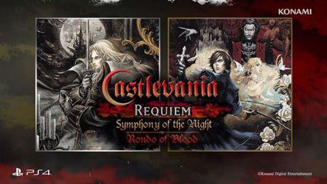 castlevania-requiem-annunciato-per-playstation-4-disponibile-dal-26-ottobre-v3-345004-1280x720
