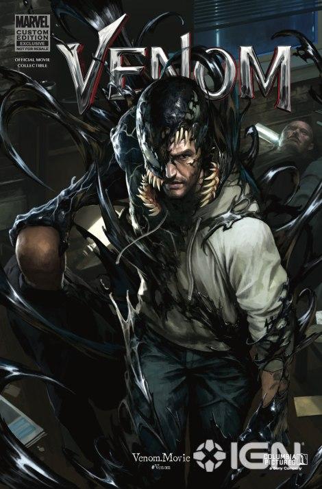 comic-venom-2