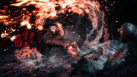 Dante-Devil-May-Cry-5