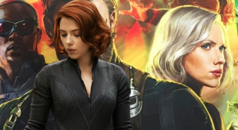infinity-war-black-widow-1011744-1035319-1280x0