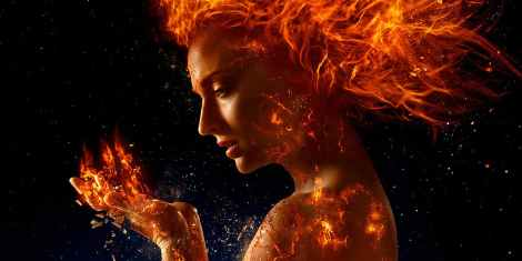 Sophie-Turner-as-Jean-Grey-in-X-Men-Dark-Phoenix