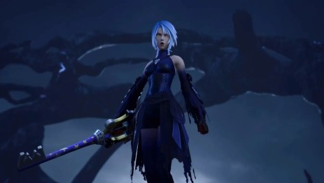 sora-takes-on-aqua-new-kingdom-hearts-iii-story-and-development-info