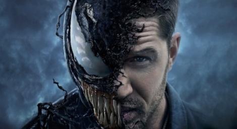venom-viral-site-symbiote-1108686-1280x0