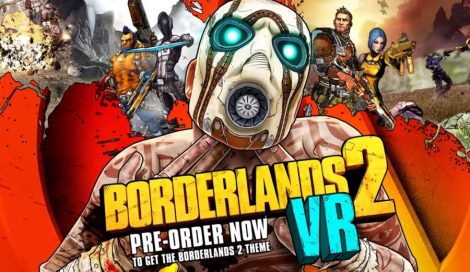 Borderlands-900x521