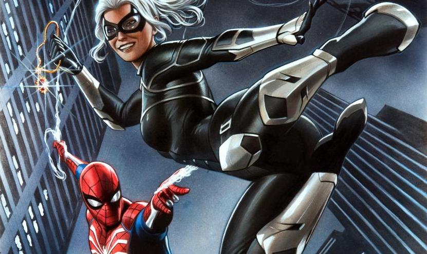 Marvel's Spider-Man | El primer DLC debutará la próxima semana con 3 nuevos trajes