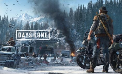 days-gone-ps4-1024x627