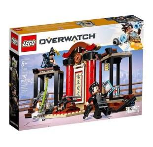 hanzo-vs-genji-set-lego-overwatch-1