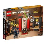 hanzo-vs-genji-set-lego-overwatch-2