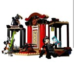 hanzo-vs-genji-set-lego-overwatch-3