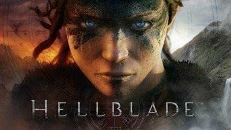 hellblade-1068x601