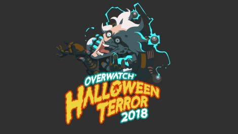 hs_halloweenterrorlogo_2018_all_na