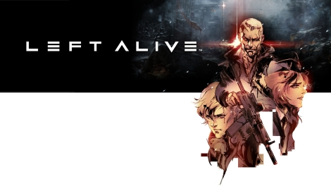 left alive 01